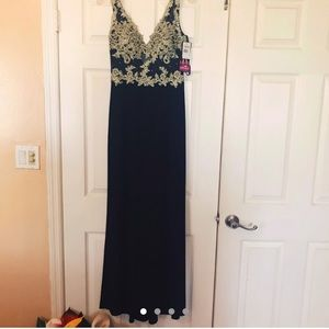 Dresses & Skirts - Elegant dress from macys
